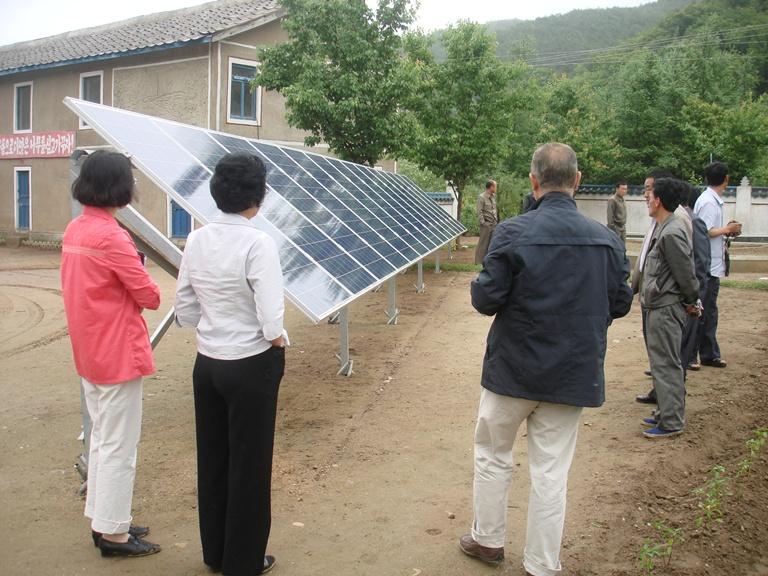 unct_kp_undp_solar