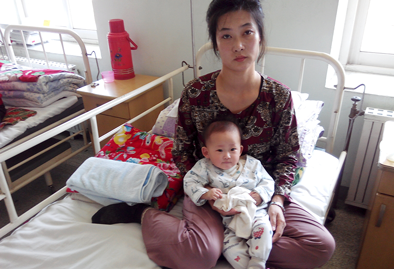 unct_kp_unicef-mom-and-child