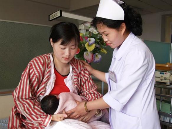 unct_kp_unicef_breastfeeding.jpg