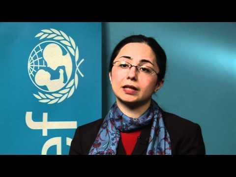 Report by UN agencies highlights food crisis in DPR Korea